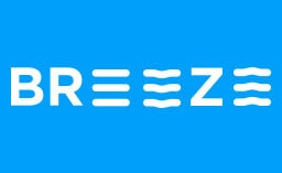 Wordpress Caching Plugin - Breeze Caching